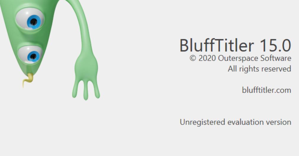 BluffTitler.png