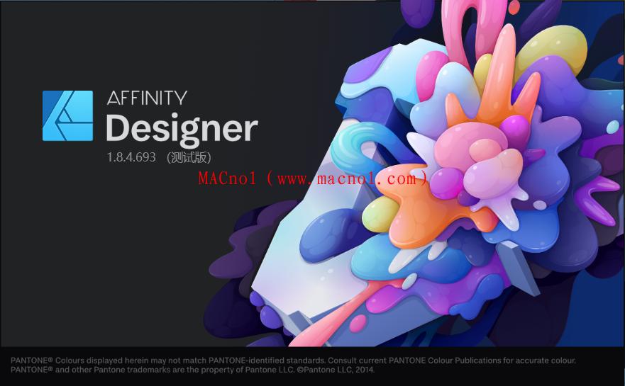 Serif Affinity Designer.png