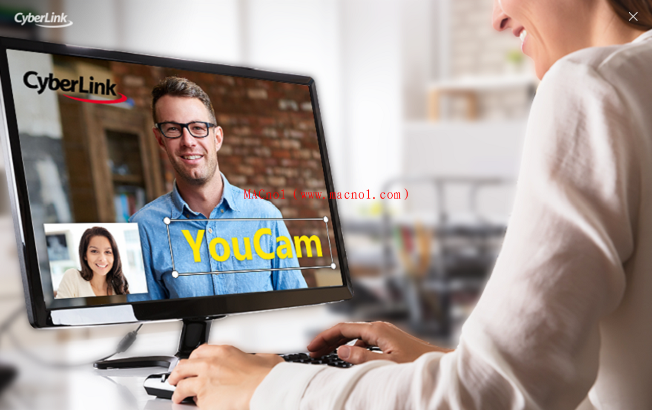 CyberLink YouCam Deluxe 9.png