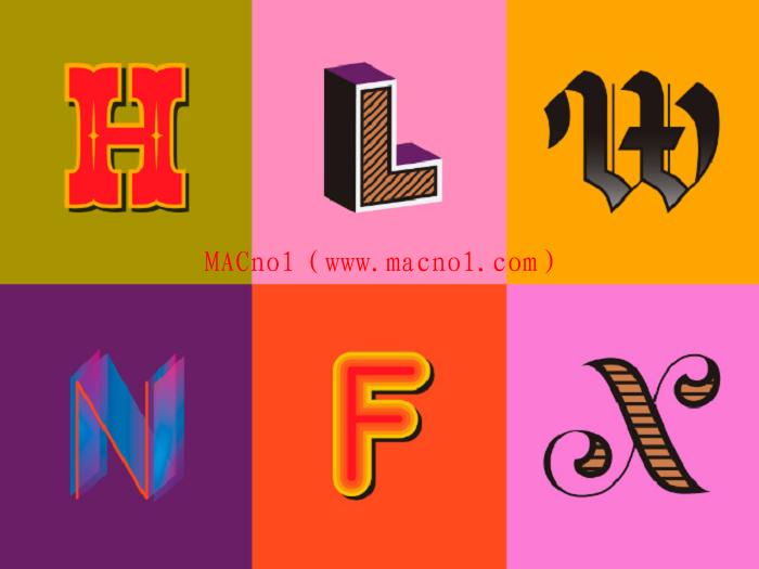 Adobe Illustrator 2020.png