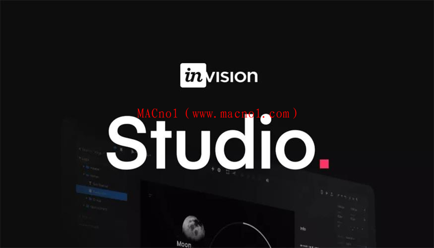 InVision Studio.png