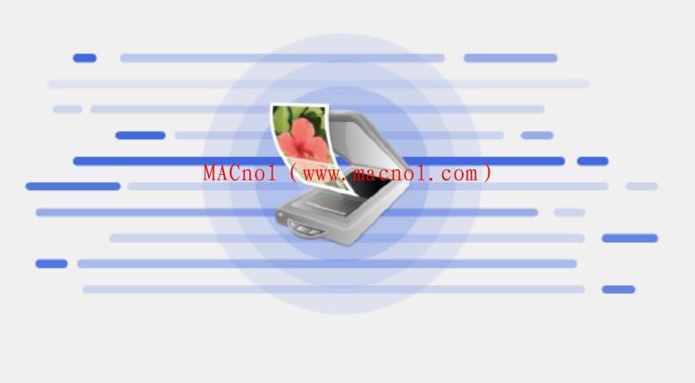 专业扫描仪增强软件 VueScan破解版 v9.7.30 中文破解版(附注册机)