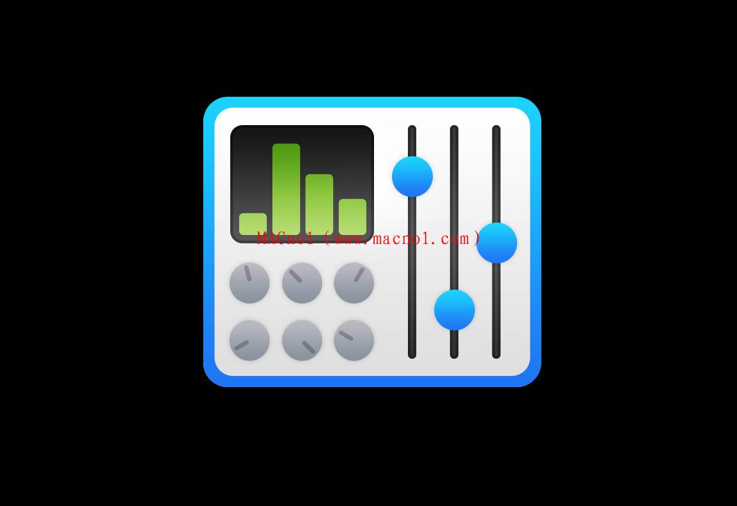 音乐管理软件 BeaTunes for Mac v5.2.12 直装激活版(免注册码)