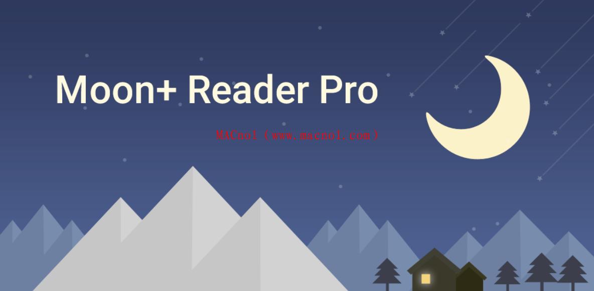 Moon Reader.png