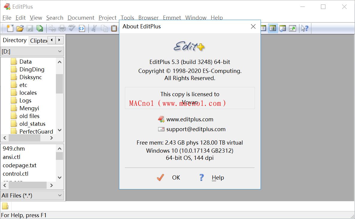 EditPlus 5.png