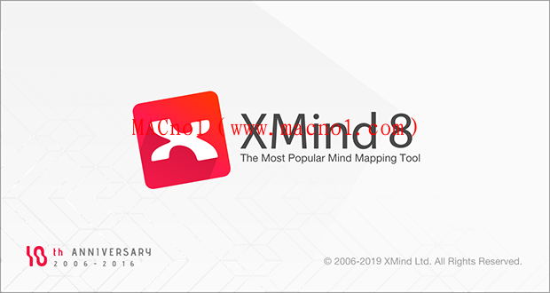 XMind 8.png