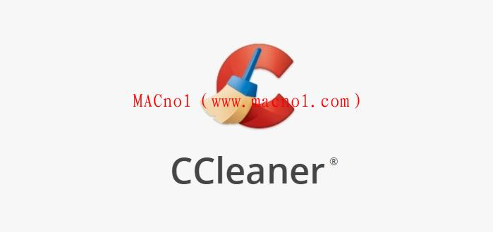 CCleaner(手机文件扫描清理软件)v5.1.1 专业功能解锁版