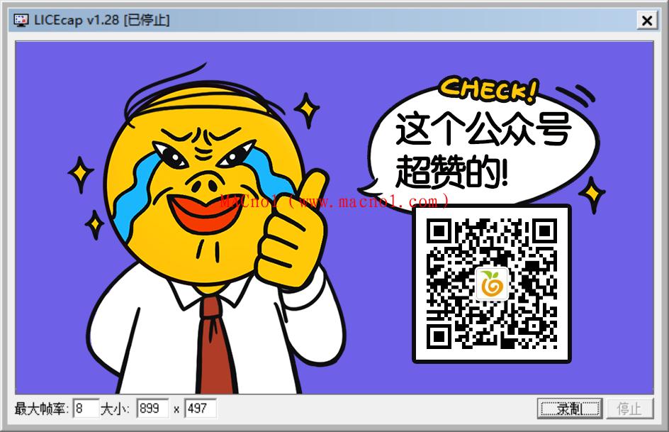 LICEcap单文件版.png