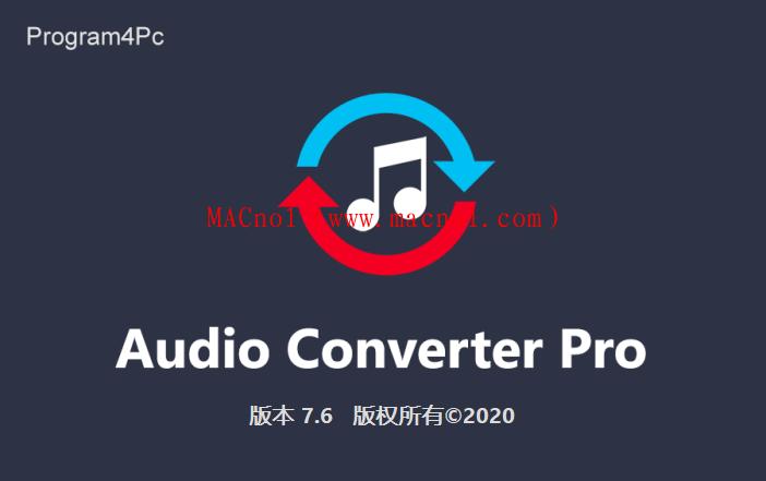 Program4PcAudio Converter.png