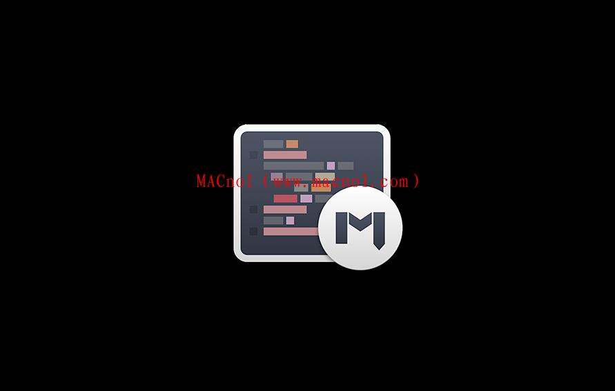 Markdown协作软件 MWeb for Mac v3.4.1 中文破解版(附激活码)