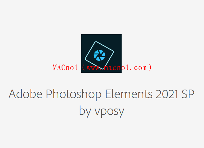 Photoshop Elements 2021.png