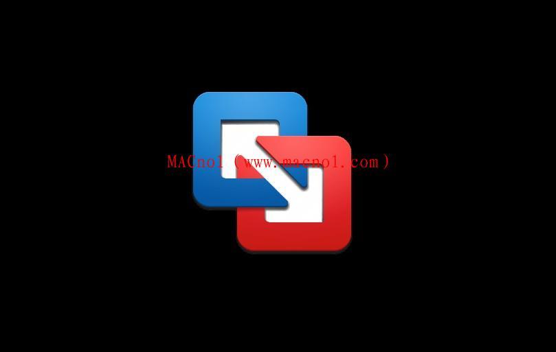 VMware Fusion.jpg