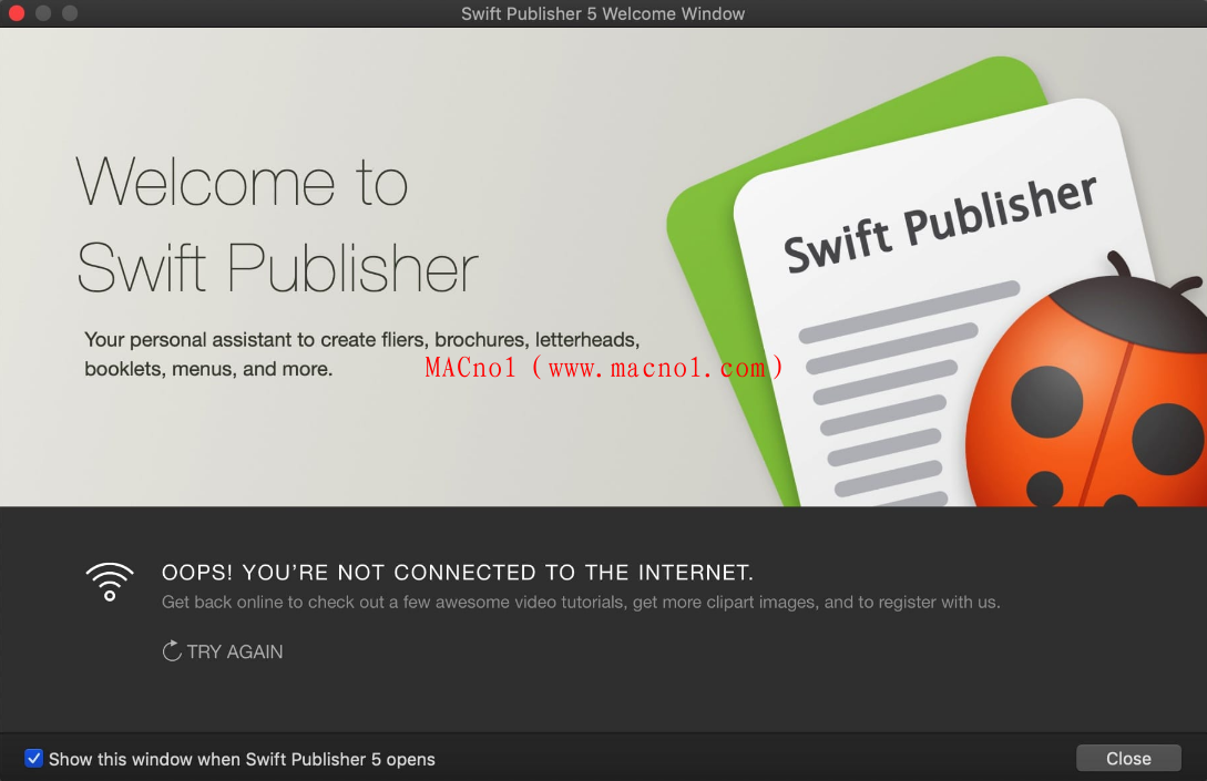 Swift Publisher.png