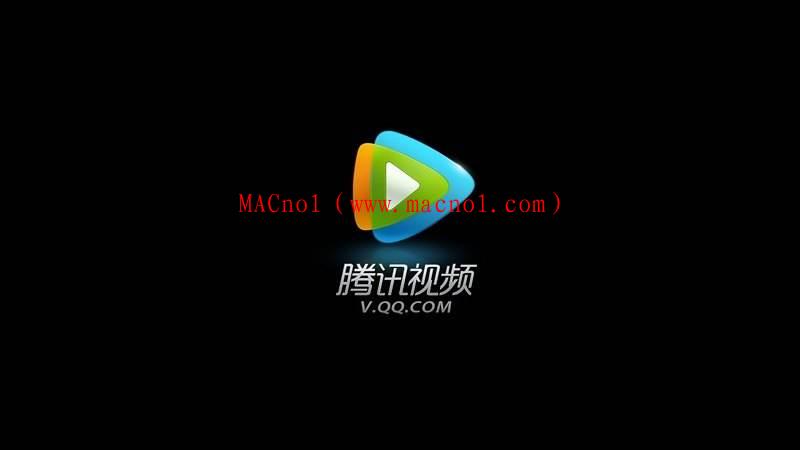腾讯视频(视频播放软件)for Windows v11.5.1 去广告绿色版