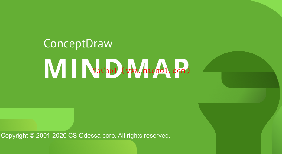 ConceptDraw MINDMAP.png