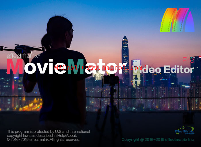 MovieMator Video Editor.png