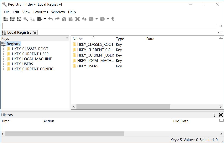 Registry Finder.png