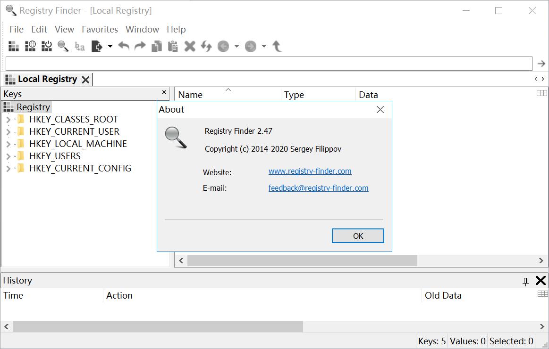 Registry Finder 2.png