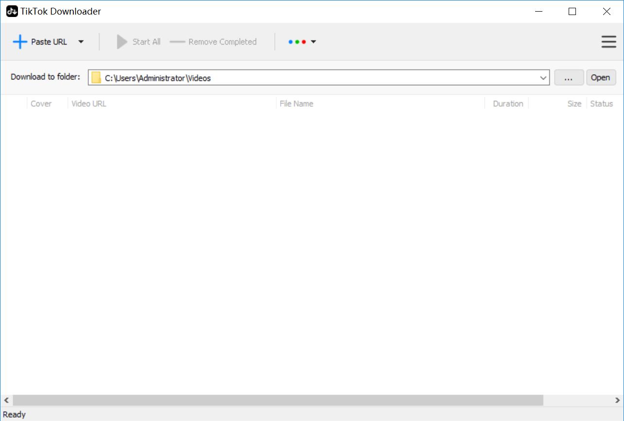 TikTok Downloader.png