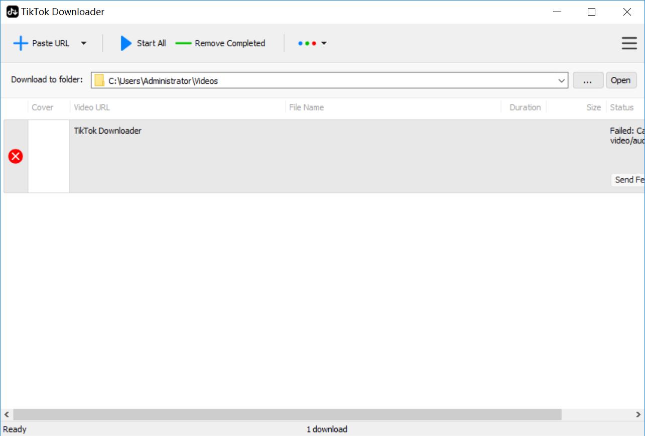 TikTok Downloader 3.png