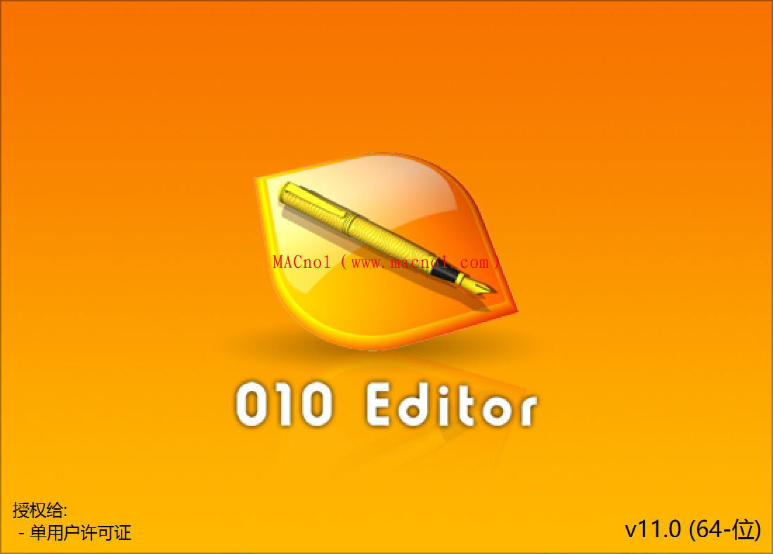 010 Editor.png