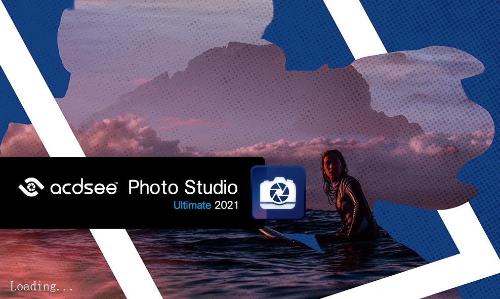 ACDSee Photo Studio.png