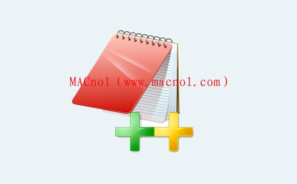 文本编辑软件 EditPlus破解版|EditPlus绿色破解版(附激活码)
