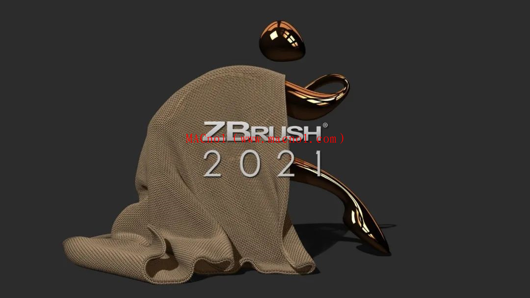 Zbrush.png