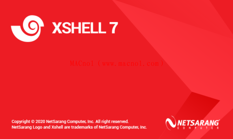 Xshell.png