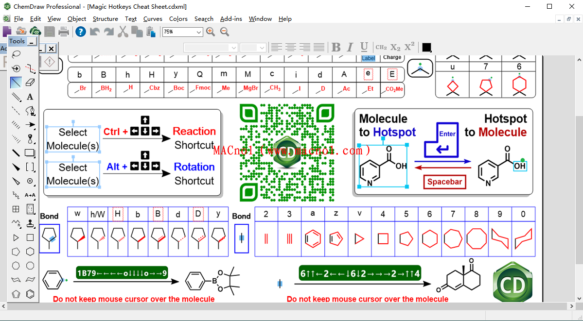 chemdraw.png