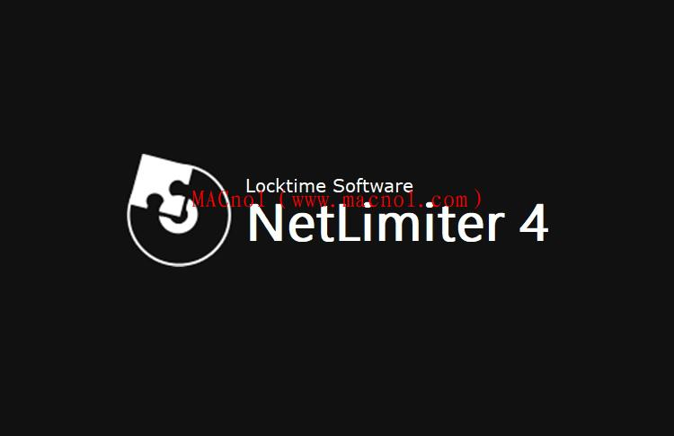 NetLimiter.jpg