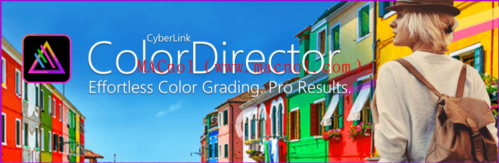 CyberLink ColorDirector.png