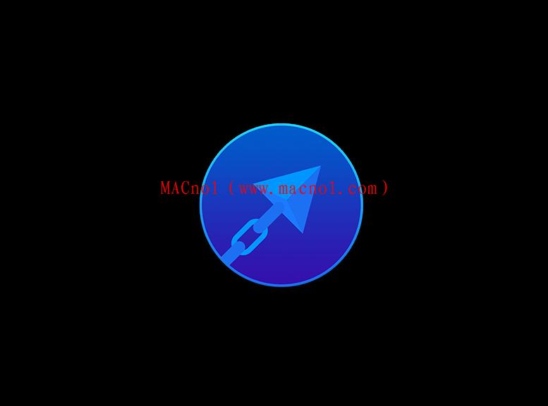 超强窗口管理软件 Hookshot for Mac v1.13.0 破解版(附注册码)