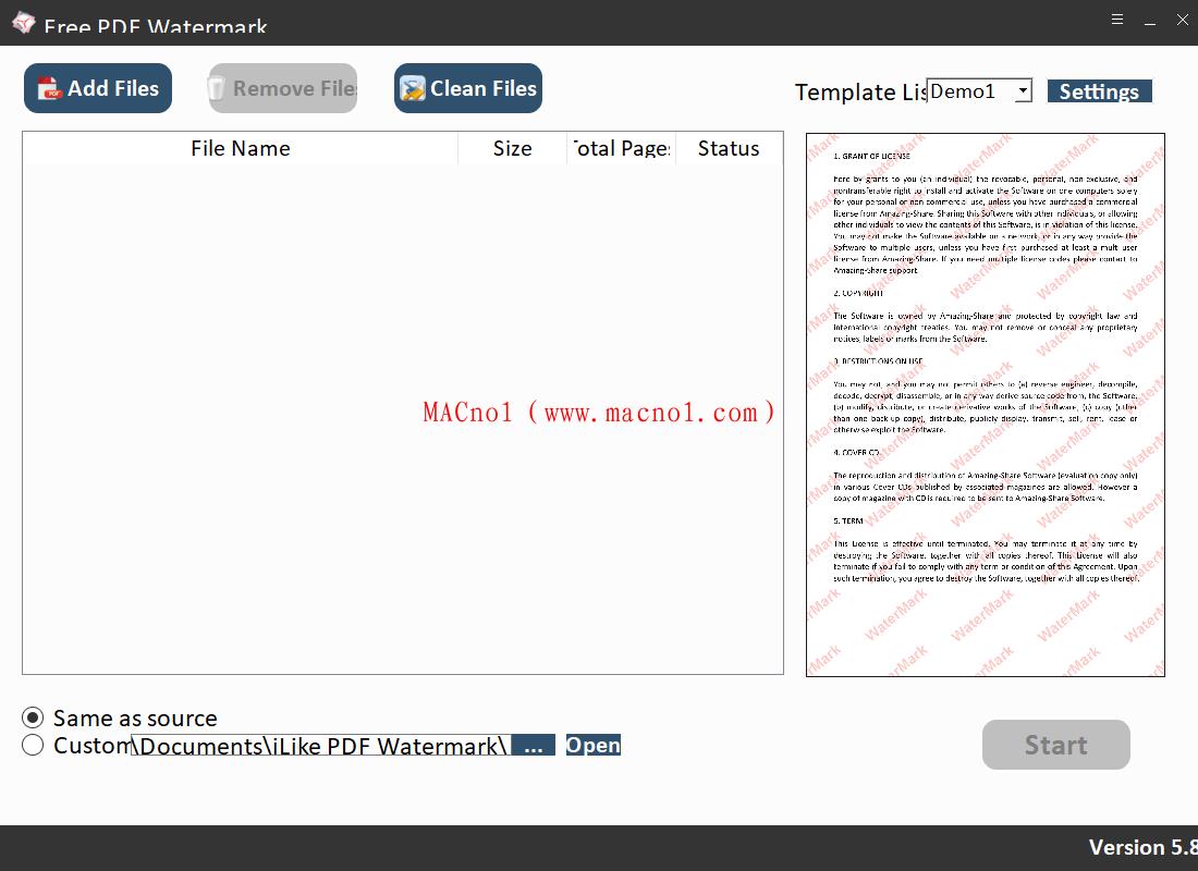 Free PDF Watermark.png