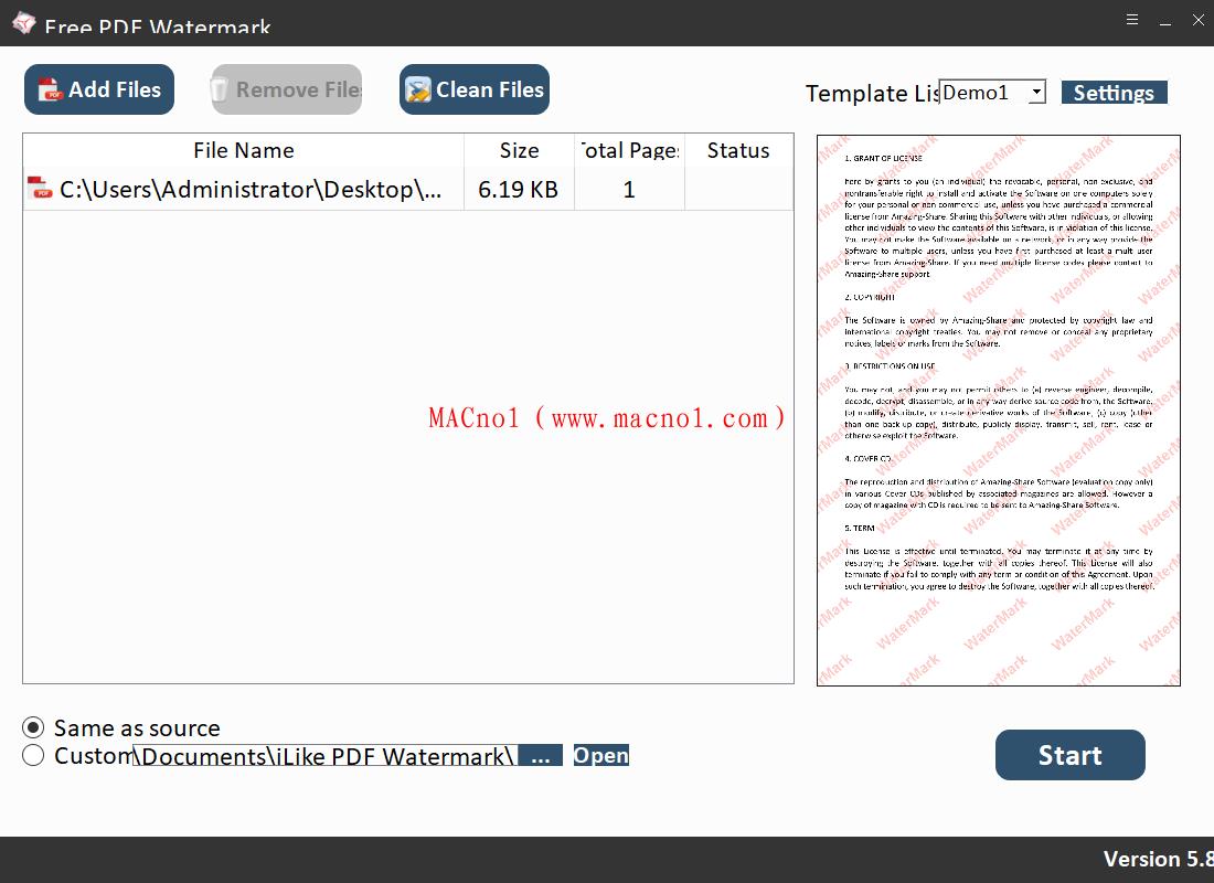 Free PDF Watermark 5.png