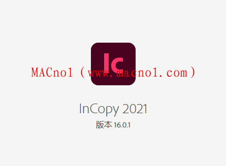 Adobe InCopy 破解版.png