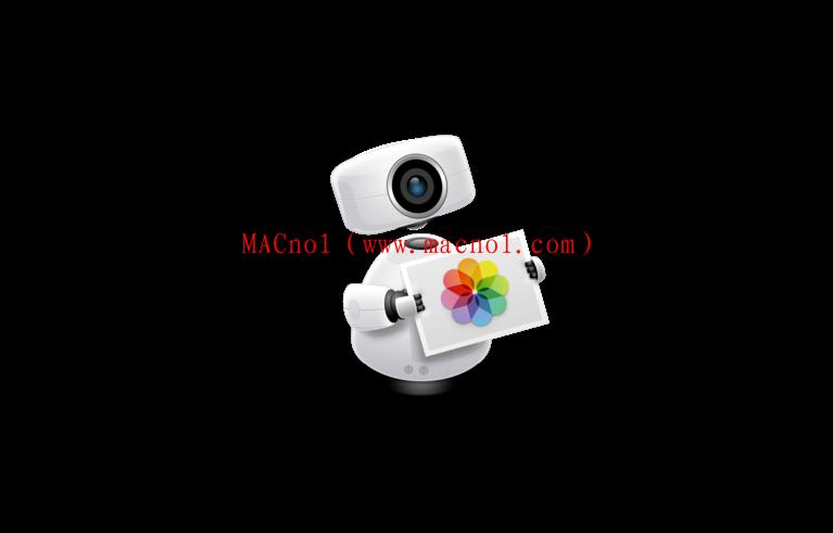 照片管理工具箱 PowerPhotos v1.9.1 for Mac 破解版(免激活码)