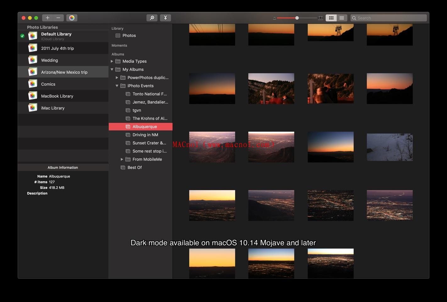 PowerPhotos for Mac 破解版.jpg