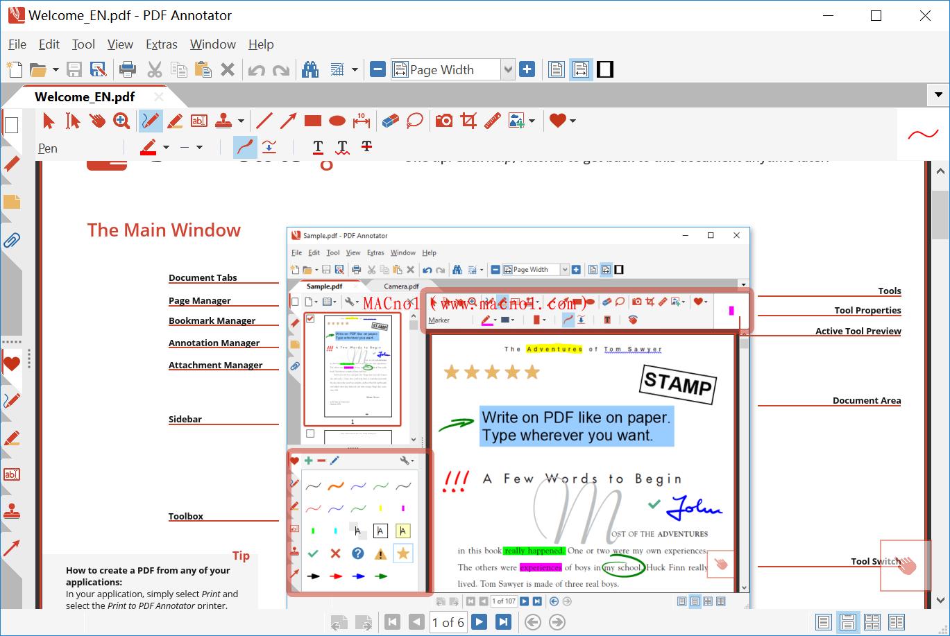 PDF Annotator 8.png