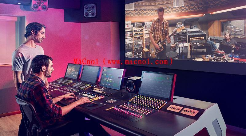DaVinci Resolve Studio 破解版.jpg