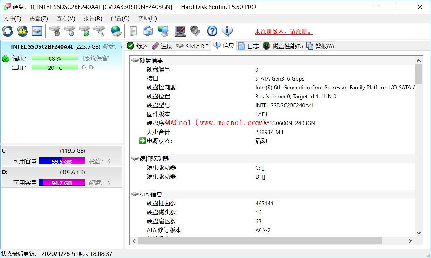 Hard Disk Sentinel 5.jpg