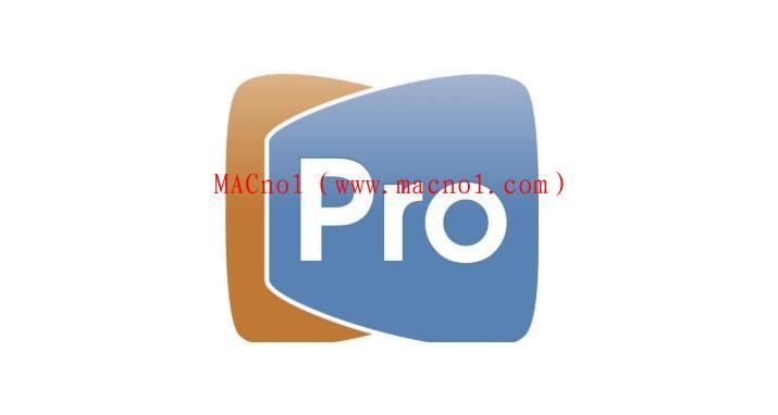 ProPresenter.jpg