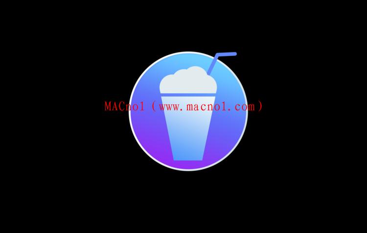 Smooze for Mac 激活码.png