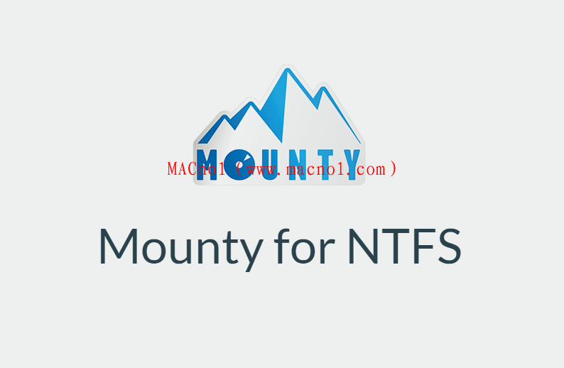 Mounty for NTFS.png