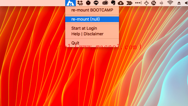 NTFS 破解版.png