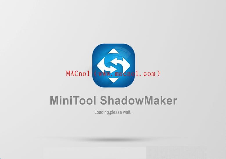 MiniTool ShadowMaker.png