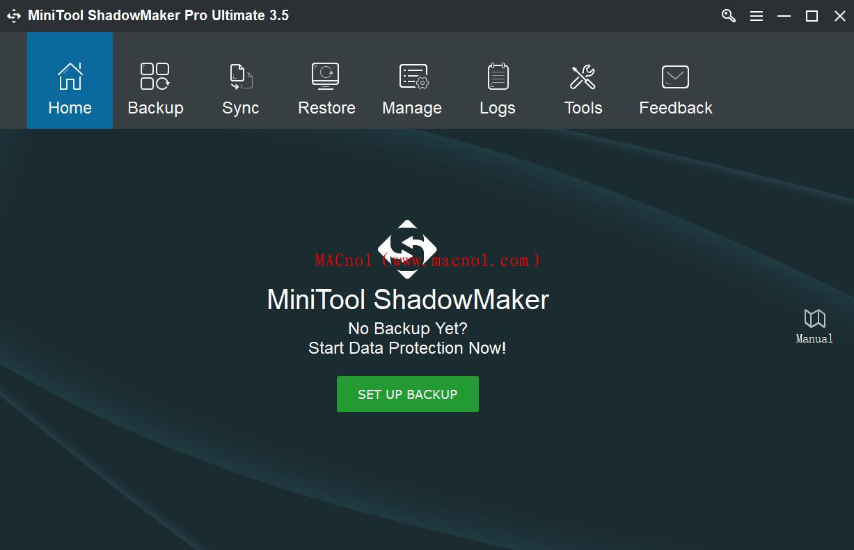 MiniTool ShadowMaker 3.png