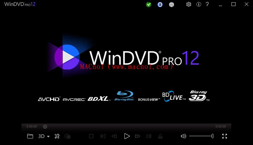 Corel WinDVD 12.png