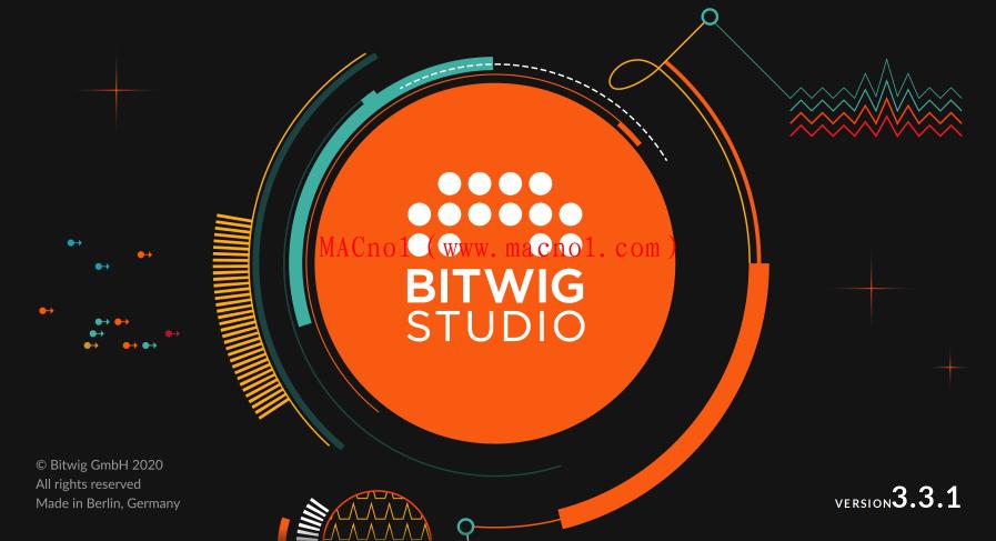 Bitwig Studio.png