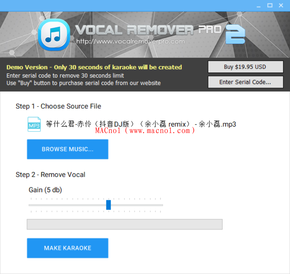 Vocal Remover 2.png